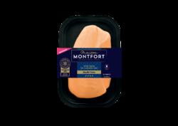 Foie gras de  canard cru Qualité Extra